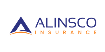Alinsco Insurance logo