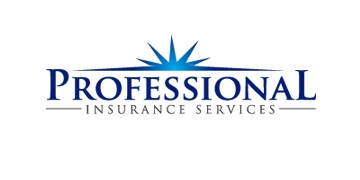Professional Insurance Services logo