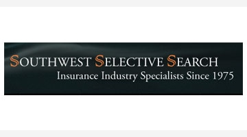 Underwriting Assistant Salary