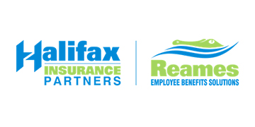 Halifax Insurance Partners logo