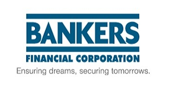 Bankers Financial Corporation