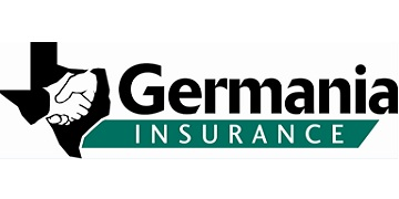 Germania Insurance Company logo