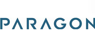 Paragon Asset Recovery logo