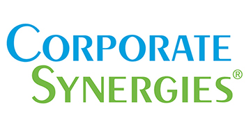 Corporate Synergies Group, Inc. logo