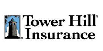 Tower Hill Insurance Group logo