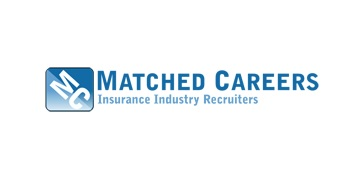 Matched Careers logo