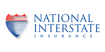 National Interstate Insurance Company logo