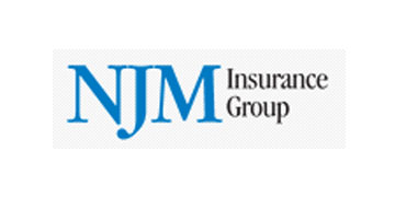 New Jersey Manufacturers Insurance Company logo