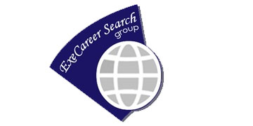 ExeCareer Search Group