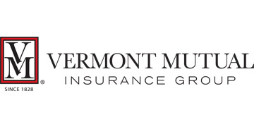 Vermont Mutual Insurance Group