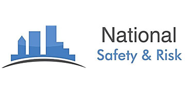 National Safety & Risk logo
