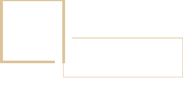 M Financial Group logo