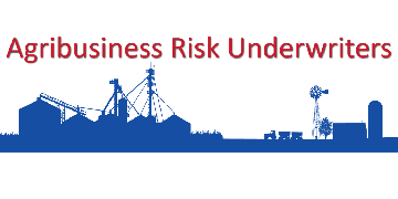 Agribusiness Risk Underwriters