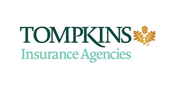 Tompkins Insurance Agencies logo