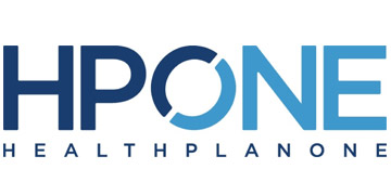 HPOne