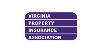 Virginia Property Insurance Association