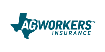 Ag Workers Mutual Auto Insurance logo