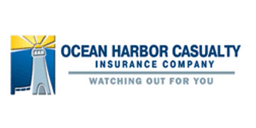 Ocean Harbor Casualty Insurance Company logo