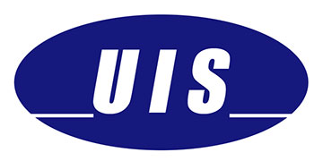 The UIS Group logo