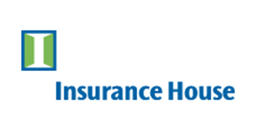 Southern General Insurance Company logo