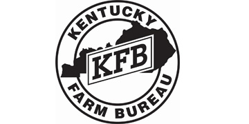 Kentucky Farm Bureau logo