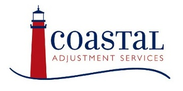 Coastal Adjustment Services logo