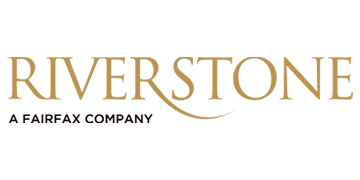 RiverStone Resources logo