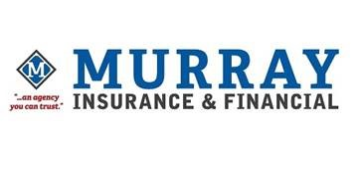 Murray Insurance & Financial Services, LLC logo