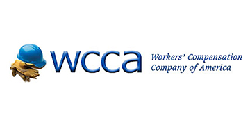 Workers Compensation Company of America logo