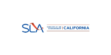 The Surplus Line Association of California (SLA)