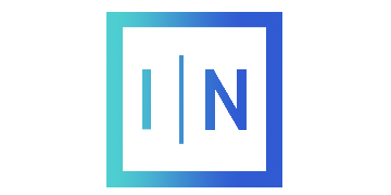Insure National logo