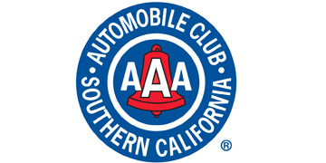 Automobile Club of Southern California - AAA Logo