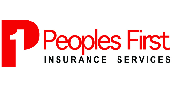 Peoples First Insurance Services logo