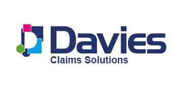Davies Claims Solutions logo