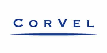 Corvel Corporation logo