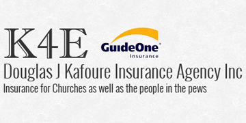Doug Kafoure Insurance Agency