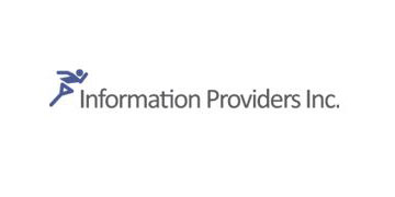 Information Providers, Inc logo
