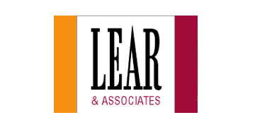 Lear and Associates, Inc.