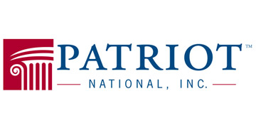 Patriot National, Inc. logo