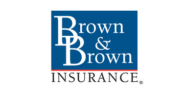Brown & Brown of Detroit, Inc. logo