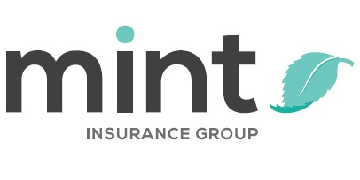 Mint Insurance Group LLC logo