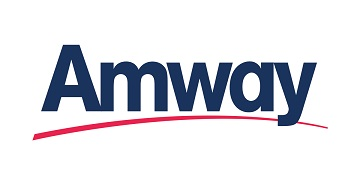 Amway Global Corporation logo