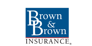 Brown & Brown of Washington, Inc. logo