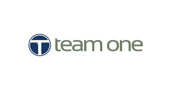 Team One Adjusting Services logo