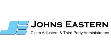 Johns Eastern Company logo