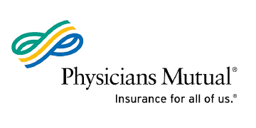 Physicians Mutual Insurance Company logo