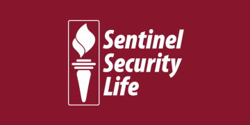 Sentinel Security Life