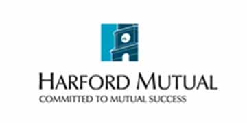 Harford Mutual Insurance Company