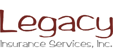 Legacy Insurance Services logo