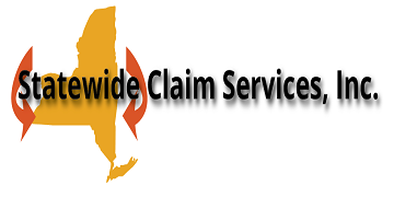 Statewide Claim Services, Inc.